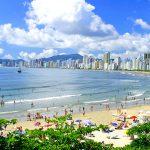 Prime  Brasil Construtora: Praia Central