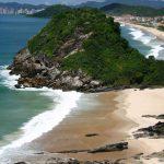 Prime  Brasil Construtora: Canto do Morcego