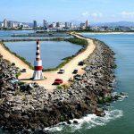Prime  Brasil Construtora: Moles